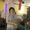 Елена Бордовская, 59, г.Владивосток