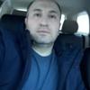 Тагир, 36, г.Новый Уренгой