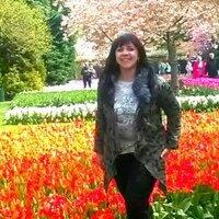 Елена, 44 года, Весы, Дюссельдорф