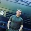 Алексей, 20, г.Нижний Новгород
