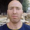 Сергій, 25, г.Винница