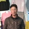 Алекс, 46, г.Бийск
