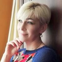 Наталья Криминская, 53 года, Рыбы, Гродно