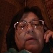 Elena 59 лет (Телец) Реутов