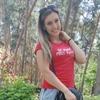 Tatyana, 30, Severodonetsk