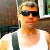 Danila ABC, 36, г.Динслакен