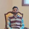 Bikramjit Dadra, 24, г.Чандигарх