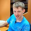 Андрей, 34, г.Набережные Челны