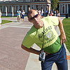 Aleksandr, 55, Yakhroma