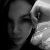 Ева 💚, 33, г.Астрахань