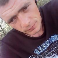 Алексей, 34 года, Скорпион, Рузаевка