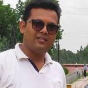 Начать знакомство с пользователем Amit 21 год (Весы) в Мангалоре