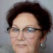 Наталья 56 Челябинск