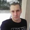 Santey, 33, г.Калининград