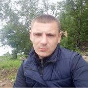 Евгений 29 Хабаровск