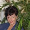 Надiя, 58, г.Черновцы