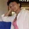 Нина, 58, г.Томск