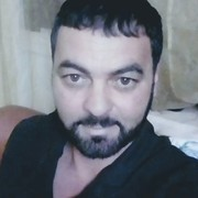 Тимур 43 года (Скорпион) Кисловодск