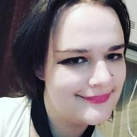 Елизавета, 28 лет, Овен, Москва