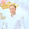 Александр, 43, г.Прага