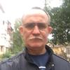 Виталий, 54, г.Щекино