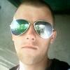 сергей, 24, г.Новая Одесса
