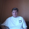 вася, 41, г.Калининград