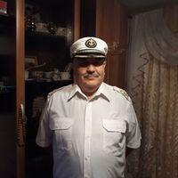 Сергей, 62 года, Лев, Санкт-Петербург