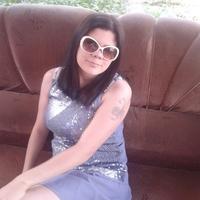 Евгения, 31 год, Скорпион, Костанай