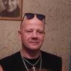 ИГОРЬ ДЕНИСОВ, 51, г.Чебоксары