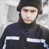 salavat, 21, г.Воркута