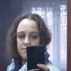 Aleksandra, 28, Khvalynsk