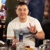 Толясик, 25, г.Когалым (Тюменская обл.)
