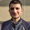 Vahe Mirzoyan, 30, г.Тбилиси