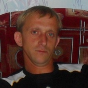 Владимир 39 Сегежа