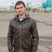 Станислав, 24 года, Рыбы, Ярославль
