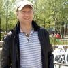 Алексей, 46, г.Хабаровск