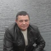 сергей 55 лет (Лев) Ковров