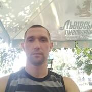 Александр 38 Никополь