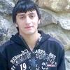 Алим, 30, г.Лабытнанги