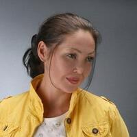ANNA, 47 лет, Телец, Казань