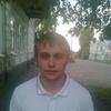 Василий, 27, г.Чердынь