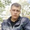 Kolya Kiyko, 24, Columns