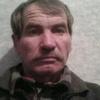 Александр Турчаник, 58, г.Николаев