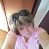 Lena, 39, Orsk