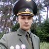 Дима, 29, г.Марьина Горка