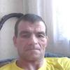 Vladimir, 45, Tchaikovsky