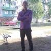 Владимир, 40, г.Бийск