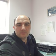 Марат 38 Рублево