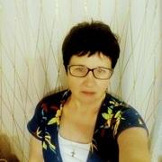 Анна Ищенко 57 Харьков